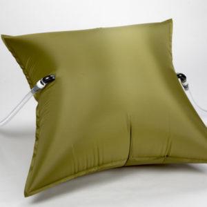Altitude Tent Package & Altitude Tent Package | Train while you Sleep!
