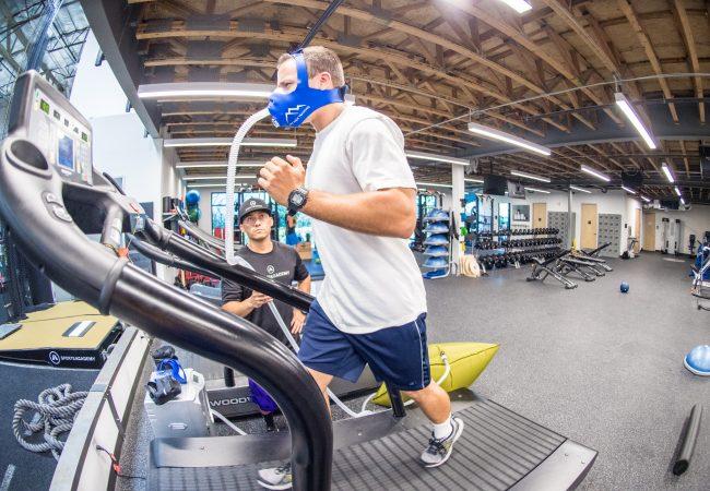 Altitude-Training-Mask-for-athletes
