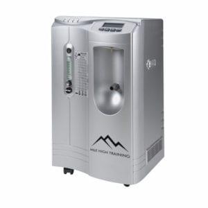 Altitude-Generator