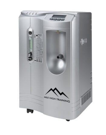Altitude-Training-Generator-altitude-simulation